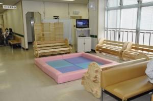 20114_長野赤十字病院_選抜 (4)