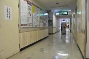20114_長野赤十字病院_選抜 (6)