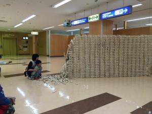 木育フェスティバルin信州しおじり2015 (14)