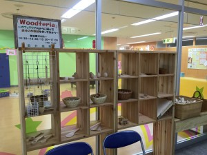 木育フェスティバルin信州しおじり2015 (19)